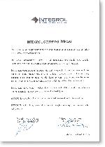 certificate_int-cevre