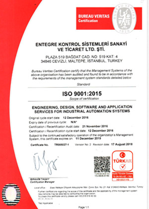 kalite-ISO9001-2015-en