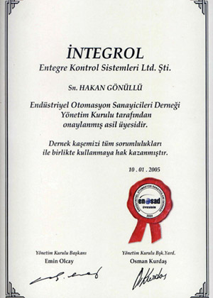 sertifika-enosad
