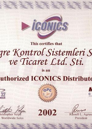 sertifika-iconics