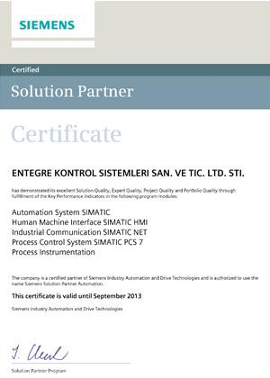 sertifika-siemens