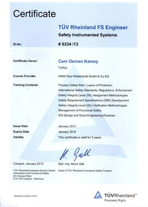 sertifika-tuv